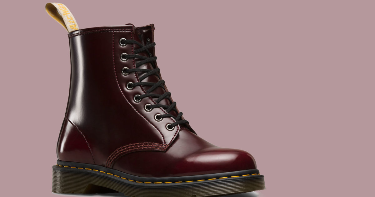 c8f88a9eaa918 How Ethical Is Dr Martens