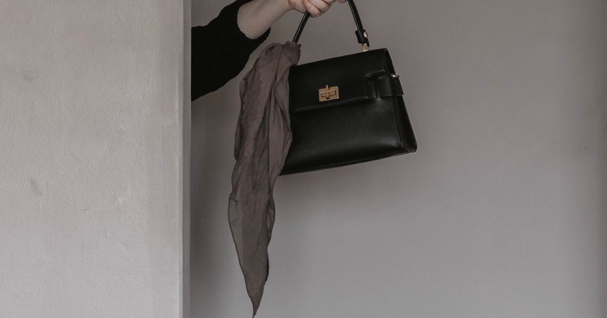 9fbd1da5539f 6 Sustainable and Ethical Handbags We Know You Will Love