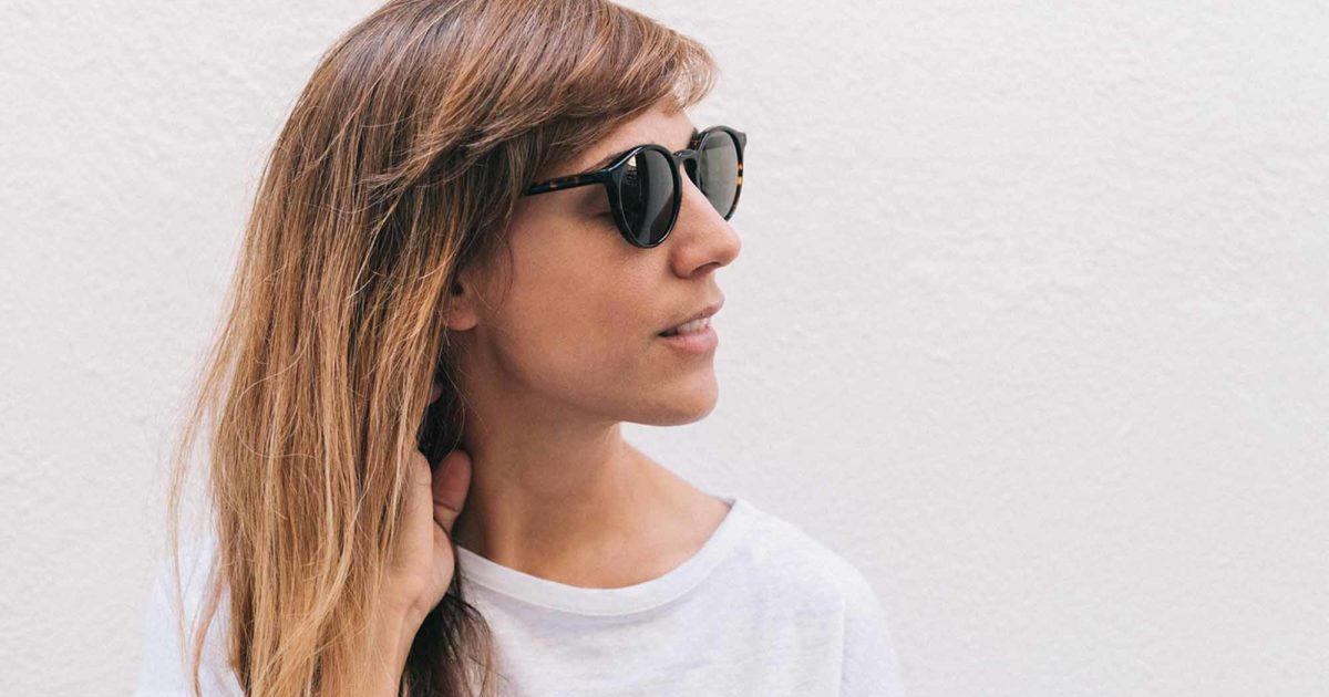 f3d303088b 7 Ethical Eyewear Brands That Leave Others In The Shade