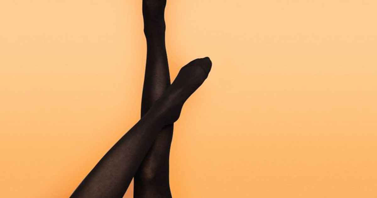 eb85b4ba7f4c0 Finally Stockings That Last Longer Than 5 Minutes: Swedish Stockings